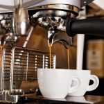 A quick glimpse into coffee beans and machine prices