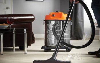 Benefits of Buying a Wet and Dry Vacuum Cleaner