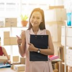 How to Benefit from a Storage Unit