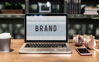 What to check while hiring branding companies