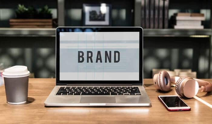 What to check while hiring branding companies?