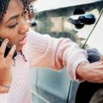 All You Need to Know About Car Warranties