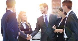 Choosing an Immigration Consultant Agency