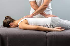 Facts you probably don't know about chiropractors