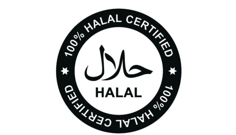 What is Halal Certification
